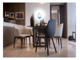 Verde Two - 3 Bedrooms Fully Furnished for Lease (Private Lift)