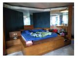 Disewakan Apartment Studio Wisma Gading Permai