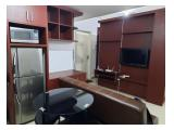 for rent Casagrande apt phase 1 mirage tower, 2 bed room 54 m2  cheapest, cozy direct owner