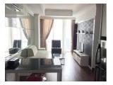 Jual & Sewa Apartemen Bellagio Mansion Mega Kuningan – 1 / 2 / 3 / 4 BR Fully Furnished