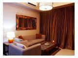 Disewakan Apartmen New Royal Suite Tower