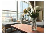Disewa Apartement Citylofts Sudirman - 1BR Fully Furnished