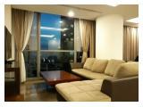 For rent apartemen kemang village tower Bloomingtoon