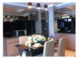 For Rent Apartment Residence 8 - Type 1 Bedroom & Fully Furnished By Sava Jakarta