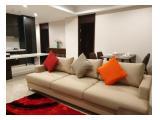 Disewakan / Dijual Apartemen Pondok Indah Residences di Jakarta Selatan – Fully Furnished