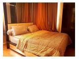 Sewa dan Jual Apartment FX Residence Sudirman – 1 BR, 2 BR, 3 BR Full Furnished