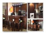 Dinning Room and Pantry