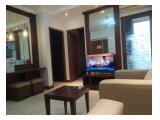 Sewa Apartemen Bandung Harian, Bulanan, Tahunan Pasteur Bandung