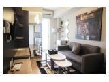 Disewakan Apartemen Springlake Summarecon Bekasi By Travelio