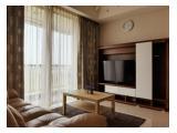 Disewakan Apartmen St.Moritz Royal Suite Tower