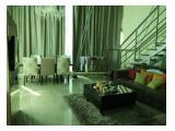 Apartment Bellagio Mansion For Rent, Best Price !!
