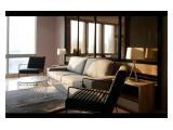 Disewa Apartemen The Grove Suites at Epicentrum,Jakarta Selatan - Unit Favorit 1+1BR 70m2 by Asik Property