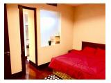 Rent & Sell  Apt Pearl Garden-Studio 55 m2, 2 & 3 bedroom Cozy, Nego !