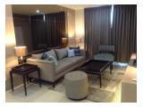 For Rent Casa Grande Apartmen - 2BR, Fully Furnished