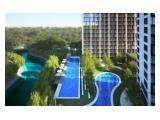Rent Luxury Apartment Izzara TB SImatupang