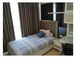 Disewakan Apartment Ciputra World Jakarta 2, The Orchard Tower – 2 BR Luxurious Fully Furnished