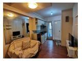 Livingroom / ruang kluarga