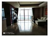 Sewa / Jual Apartemen Essence Darmawangsa di Jakarta Selatan ? Fully Furnished / Semi Furnished