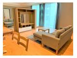 For Rent Apartment Essence Dharmawangsa - All Type & Fully Furnished By Sava Jakarta Properti