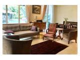 Ruang Tamu/ Living Room