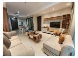 Disewakan Apartemen Nine - All Type, Fully Furnished