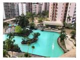 Rent  and Sale Apartment 1,2,3 Bed Room