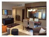 Sewa dan Jual Apartemen Essence Darmawangsa Jakarta Selatan – Fully Furnished