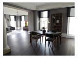 Disewa Apartemen Dharmawangsa Residences, Fullyrenovated! Really Cozy and comfortable!