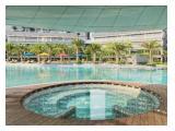 Sewa Apartemen Gold Coast PIK Terlengkap (Studio, 1, 2, 3 BR) – by Jakarta Property Store