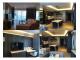 Disewa / Dijual Apartment Greenbay Pluit Jakarta Utara