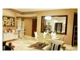 Sewa dan Jual Apartemen Essence Darmawangsa Best Unit - Best Price - All Type - Fully Furnished