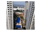 Sewa Apartemen 2BR Full Furnished