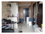 Sewa, jual dan beli apartement Mediterania garden residences 1.2 Dan royal