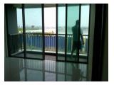 For Rent - The St. Moritz Apartment – The Royal Tower, Puri Indah - West Jakarta