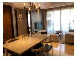 Disewakan Apartemen Menteng Park Type Studio / 1 Bedroom / 2 Bedroom Harian / Bulanan / Tahunan