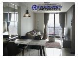 Sewa Bulanan / Tahunan Apartemen Denpasar Residence Kuningan City, Ready 1 BR (9 Juta), 2 BR (13 Juta), 3 BR (20 Juta) Furnished Best Price Jakarta Selatan by ERI Property