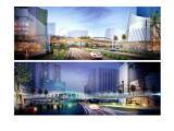 Sewa / Jual Apartemen Neo SOHO / Capital Central Park – Bisa Untuk Office / Tempat Tinggal – Sewa 75 Juta / Jual 2,800 Juta