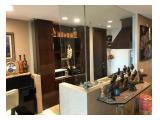 Jual Dan Sewa Apartment Kemang Village Studio 2/3/4 Br Fully Furnished