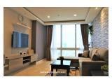 Disewakan Apartemen The Grove Di Jakarta Selatan - 2BR / 3BR Fully Furnished
