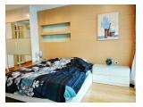 Disewakan Apartemen Residence 8 - Type 1 Bedroom & Fully Furnished By Sava Jakarta Properti APT-A1080