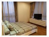 Di sewa apartemen Residence 8 1/2/3 bedroom