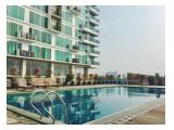 Sewa Treepark Apartment Bsd City - 2BR Furnished