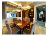 Sewa dan Jual Apartemen Essence Darmawangsa Jakarta Selatan - 1 / 2 / 3 / 4 BR Fully Furnished