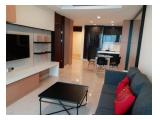 Pondok Indah Residences Minimalist 1 Bedroom near to JIS at Pondok Indah (PIR002)