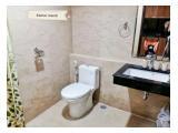 Disewakan Apartemen L'Avenue – Best Unit, Best Price – All Type Fully Furnished By Sava Jakarta Properti
