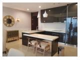 Luxury Brand New Pondok Indah Residence Apartment