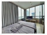 Disewakan Apartemen Denpasar Residence Jakarta Selatan - 2 Bedroom 94 m2 Full Furnished