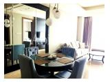 Disewakan Cepat, Best Price Apartemen South Hiils, Kuningan- 1 BR, fully furnished, by Marketing In House