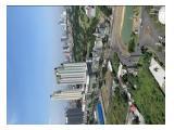 View Golf View Bukit Darmo Golf