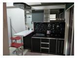Apartemen ROYAL MEDIT@CENTRAL PARK 2BR disewakan sangat murah, langsung dengan pemilik